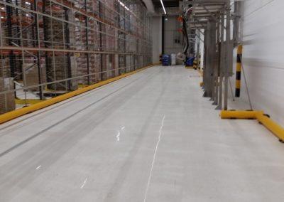 pavimentos industriales. hormigon. formifort tarragona barcelona lleida castellon
